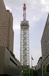 Osaka-Tower.jpg
